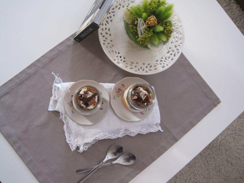 Kakijeva sladica