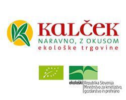 Kal--ek-ekolo--ke-trgovine-najve--a-izbira