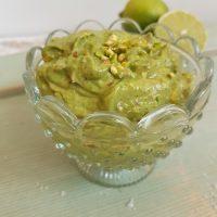 Magična zelena omaka